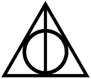Deathly_Hallows_Sign.svg