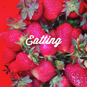 Eatting