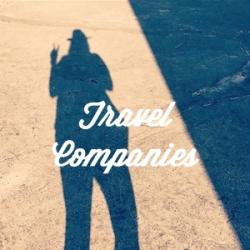 TRavelcompanies