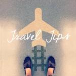 Traveltips1