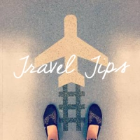 Check out some freaking awesome travel tips!