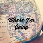 WhereImgoing
