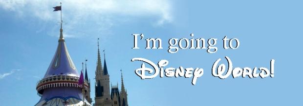 DisneyBanner