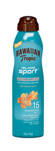 island-sport-spray-15