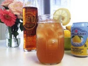 miami-cocktail-company-sweet-tea-arnold-palmer-ingredients