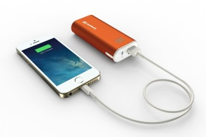 Portable-Charger-