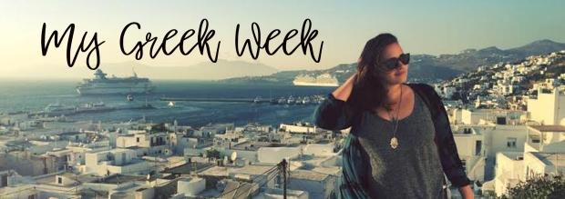 greekweek.jpg